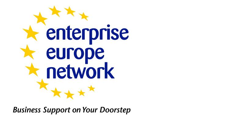 Програма транскордонного обміну Європейська мережа підприємств (EuropeanEnterprisenetwork, EEN)