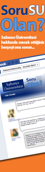 https://www.facebook.com/sabanciuniv.edu/app_315026845226520